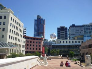 Student Accommodation in New Zealand - Student Hostels