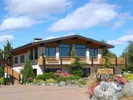 Student Accommodation in New Zealand - Homestay